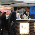 Bar Brasil trará toda a culinária brasileira pra Alemanha