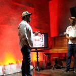 Bob & Zulu - Bartenders premiados