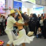 Brasil prepara surpresas para o fim de semana da ITB voltado ao público final