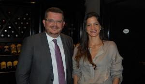 Gôut de France celebra Provença e gastronomia sustentável em São Paulo