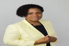 Camile Glenister é a nova vice-diretora de Turismo e Marketing da Jamaica