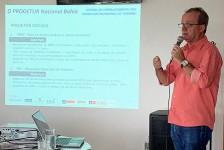 Setur-BA promove oficinas para fortalecer Conselhos Municipais do Turismo