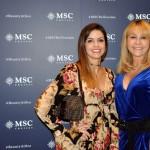 Fernanda e Mara Martinelli, da Alliance Travel