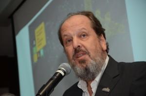 Companhias aéreas devem perder R$ 300 milhões com judicialização, diz Abear