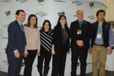 ITB: Rio de Janeiro receberá o Adventure Next Latin America em 2019