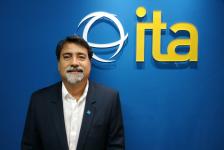 ITA Seguro Viagem fecha parceria com a RDC Viagens