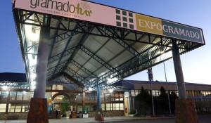 Expogramado receberá o 2° Fórum Gramado de Estudos Turísticos