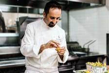 Four Seasons supera recorde e acumula 25 estrelas Michelin em 17 restaurantes