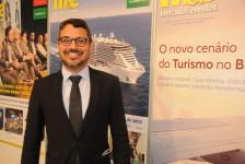 Fausto Franco deve deixar secretaria de Turismo da Bahia; secretário não confirma