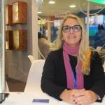 Flavia Cunha, da Convencional Incoming