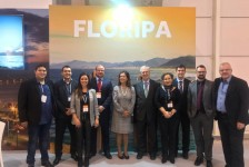 Florianópolis dá início ao plano de promoção turística Destino Floripa