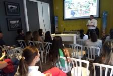 Beto Carrero World capacitará 30 cidades brasileiras nesta primeira fase das ações