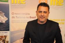 """BTL: """"Foz tem tudo para se tornar um novo hub de voos internacionais"""", diz secretário"""