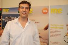 BTL: Barcos casa inovam ao realizar viagens exclusivas pelo Lago Alqueva em Portugal