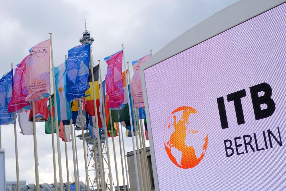 ITB 2020 acontecerá de 4 a 8 de março