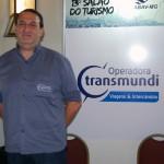 Jacques Mizrahi, da Transmundi