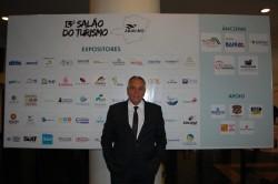 Presidente da Abav-MG confirma 14ª edição do Salão do Turismo e lamenta falta de apoio