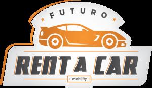 Logo Futuro Rent a Car