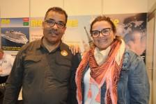 BTL: Especialista em grandes eventos, Xaluca Group chega ao mercado brasileiro