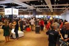 34ª Feira de Negócios Turísticos Ugart/Braztoa espera mais de 2 mil pessoas