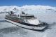 Celebrity Cruises define itinerários e navios para temporada 2023 no Alasca