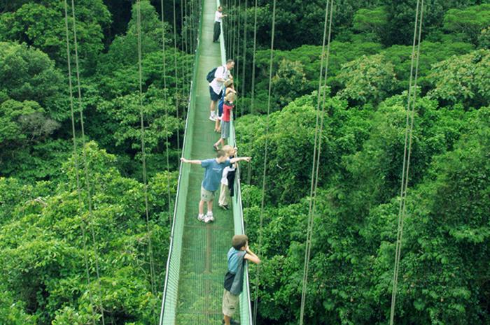 Ara Tours, novo cliente da DUO Network, chega no Brasil com objetivo de impulsionar o turismo da Costa Rica no mercado brasileiro
