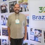 Marcelo Guimarães, da Palmitur Turismo