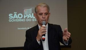 Setur-SP trabalha reposicionamento do destino para crescer no Turismo