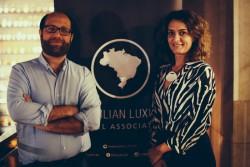 BLTA anuncia rodada de negócios em São Paulo e roadshow nos EUA