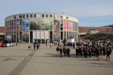 Portugal recebe prêmio de turismo sustentável durante a ITB Berlin 2019