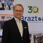 Orlando Souza, do FOHB