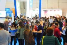 BTL 2019 recebeu mais de 70 mil visitantes em Lisboa; veja datas de 2020