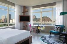 Preferred Hotels ultrapassa marca de US$ 1,6 bilhão de receita em 2018