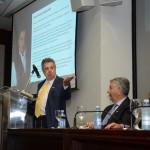 Raul Souza Sulzbacher, presidente do Visite São Paulo (2)