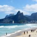 """Roadshow """"O Rio Não Para"""" percorerrá seis capitais brasileiras em 2019"""