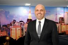 Century Paulista anuncia reabertura de Centro de Convenções