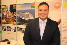 BTL: Vogal Luxury Beach Hotel nasce com a ambição de ser o melhor hotel do Nordeste