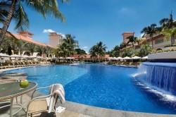 Royal Palm Plaza oferece 20% de desconto no fim de semana do consumidor