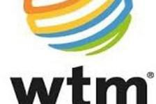 Argentina confirma participação na WTM Latin America