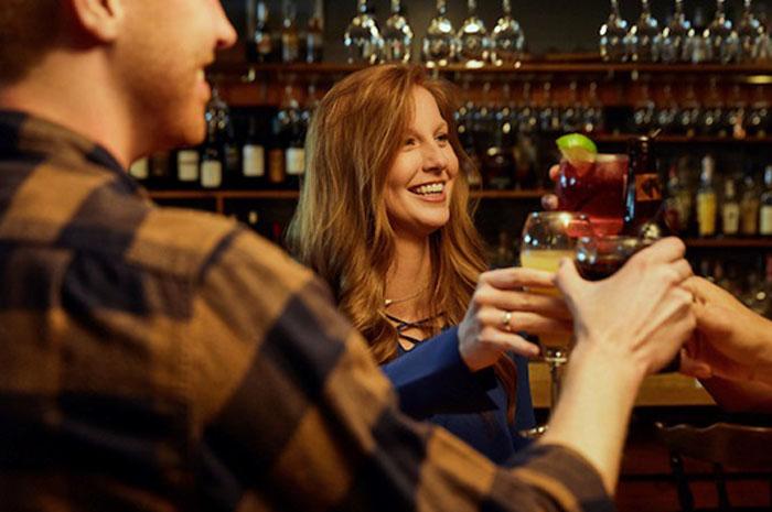 Do Kentucky ao Tennessee: uma rotaentreBourbon e Whiskey