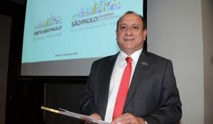 SPCVB promove ações para estimular retomada