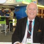 Victor Seixas, da Rentamar Turismo