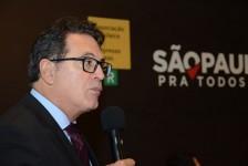 Stopover da Gol pode dobrar o volume de turistas em São Paulo, diz Lummertz