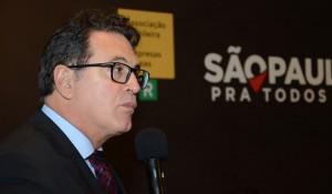 São Paulo lançará nova marca e duas campanhas de promoção nos próximos dias