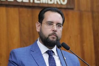 Ruy Irigaray será o novo secretário de Turismo do Rio Grande do Sul