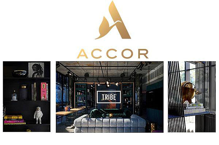 Accor anunica nova marca midscale Tribe