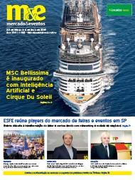 M&E – 363 Edição Digital