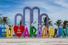 Sergipe realizará ações de mídia compartilhada em acordo com CVC