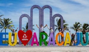 ABIH-SE inicia promoção e capacitação do Destino Sergipe pelo Rio de Janeiro
