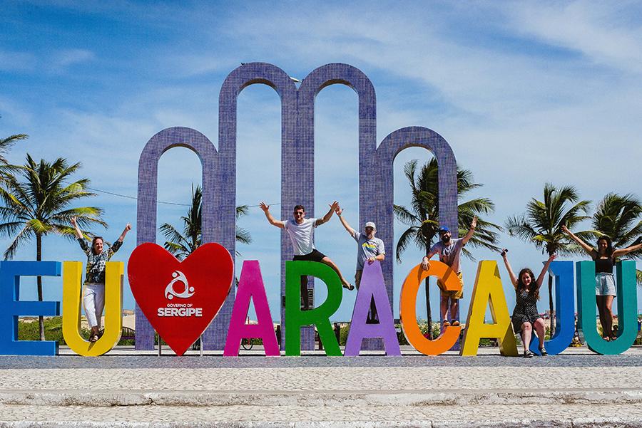 eu_amo_aracaju